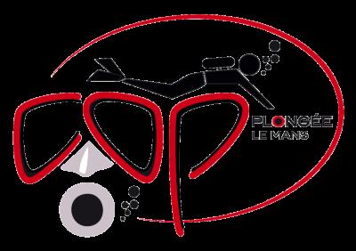 logo-cop.png