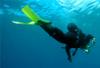 Annuaire des clubs de plongée